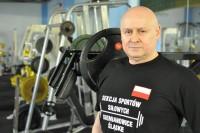 Otwarte Serca - Jarosław Baron