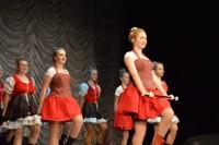 W Grupie Siła - Amatorski Teatr Pierro