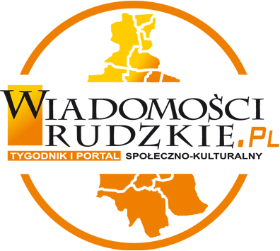 Wiadomości Rudzkie. Tygodnik i portal społeczno-kulturalny.